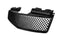 Cadillac CTS / CTS-V (1st Gen) Glossy Black Mesh Grille