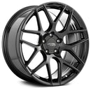 Cadillac ATS-V Ace Alloy Flow Formed AFF11 Wheels