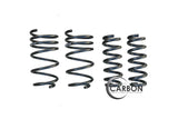 Cadillac ATS-V Swift Lowering Spring Kit - FREE SHIPPING