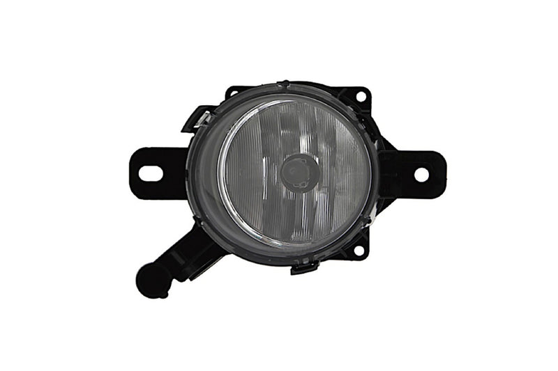 Chevy SS Sedan OEM Style Fog Light
