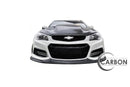 Chevy SS Sedan 2014 - 2015 Front Lip