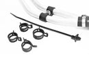 Chevy SS Sedan Heater Hose Relocation Kit