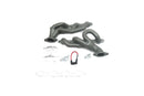 Chevy SS Sedan JBA Shorty Headers - CARB Legal