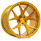 Chevy SS Sedan Rohana RFX5 Wheel - FREE SHIPPING