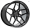 Chevy SS Sedan Rohana RFX11 Wheel - FREE SHIPPING