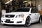 Chevy Caprice /PPV Coilover Maverick Man Kit
