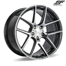 ACE Alloy Flow Formed 19 Inch AFF02 Wheel