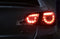 Chevy SS LED Taillights & FREE $10 Gift Card