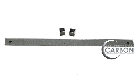Chevy SS Sedan K-Member Support Bracket (A-arm Support)