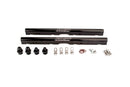Pontiac GTO FAST Billet Fuel Rail Kit for LS2 LSXR Intake