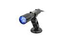 Holley Sniper OBD2 Shift Light