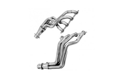 KOOKS Pontiac G8 Long Tube Headers