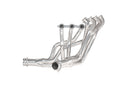 Pontiac G8 Jet-Hot Kooks Long Tube Headers - FREE SHIPPING Plus $100 Gift Card