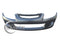 Genuine Holden Monaro Complete Front Bumper Conversion