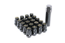 Monster Lug 35s Spline Drive Lug Nuts for the Pontiac G8 and Chevy SS