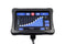 Nitrous Express Maximizer 5 Touch Display