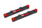 Chevy SS Sedan BMR Rear Non Adjustable Toe Rods