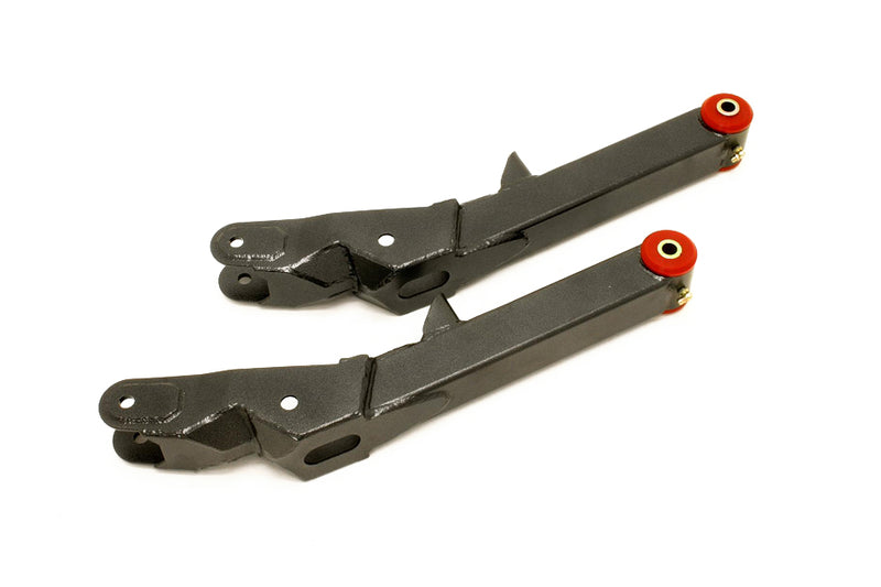 Pontiac G8 BMR Rear Lower Non Adjustable Control Arm
