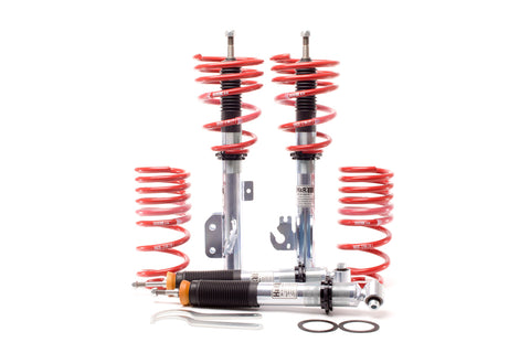 Pontiac G8 H&R Street Performance Coilovers