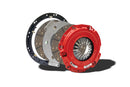 Pontiac G8 McLeod RST Street Twin Clutch Kit