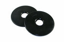 Pontiac GTO Whiteline Rear Spring Pads Bushings in Three Different Heights