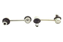 Chevy SS Sedan Whiteline Rear Sway Bar End Link