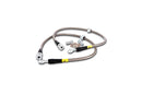 Pontiac GTO StopTech Stainless Steel Rear Brake Line