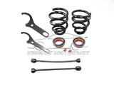 Maverick Man Pontiac G8 Coilover Kit