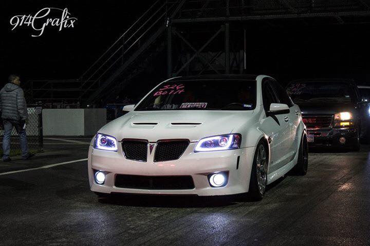 pontiac g8 projector headlights with led drl maverick man carbon pontiac g8 projector headlights with led drl