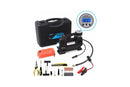Renogy Tire 12v Auto Digital Tire Inflator - FREE SHIPPING