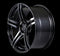Chevy SS Sedan Rays Variance Versus V.V.52S Wheels