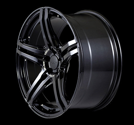SALE Chevy SS Sedan Rays Variance Versus V.V.52S Wheels