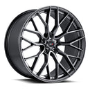 Savini SV-F Flow Formed Wheels SV-F 1 - SV-F 2 - SV-F 3