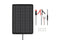 Renogy 10W Solar Battery Trickle Charger and Maintainer - FREE SHIPPING