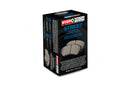 Chevy SS Sedan Stop Tech Street Brake Pads