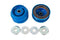 SuperPro Synthetic Strut Mount Bushings with Bearings For GTO, G8 or Chevy SS - FREE SHIPPING