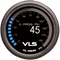 Revel VLS Gauges