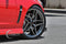 Chevy SS Sedan ACE Alloy Flow Formed VR1 Wheel