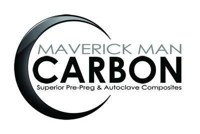 Maverick Man Carbon