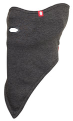 Airhole Standard Facemask