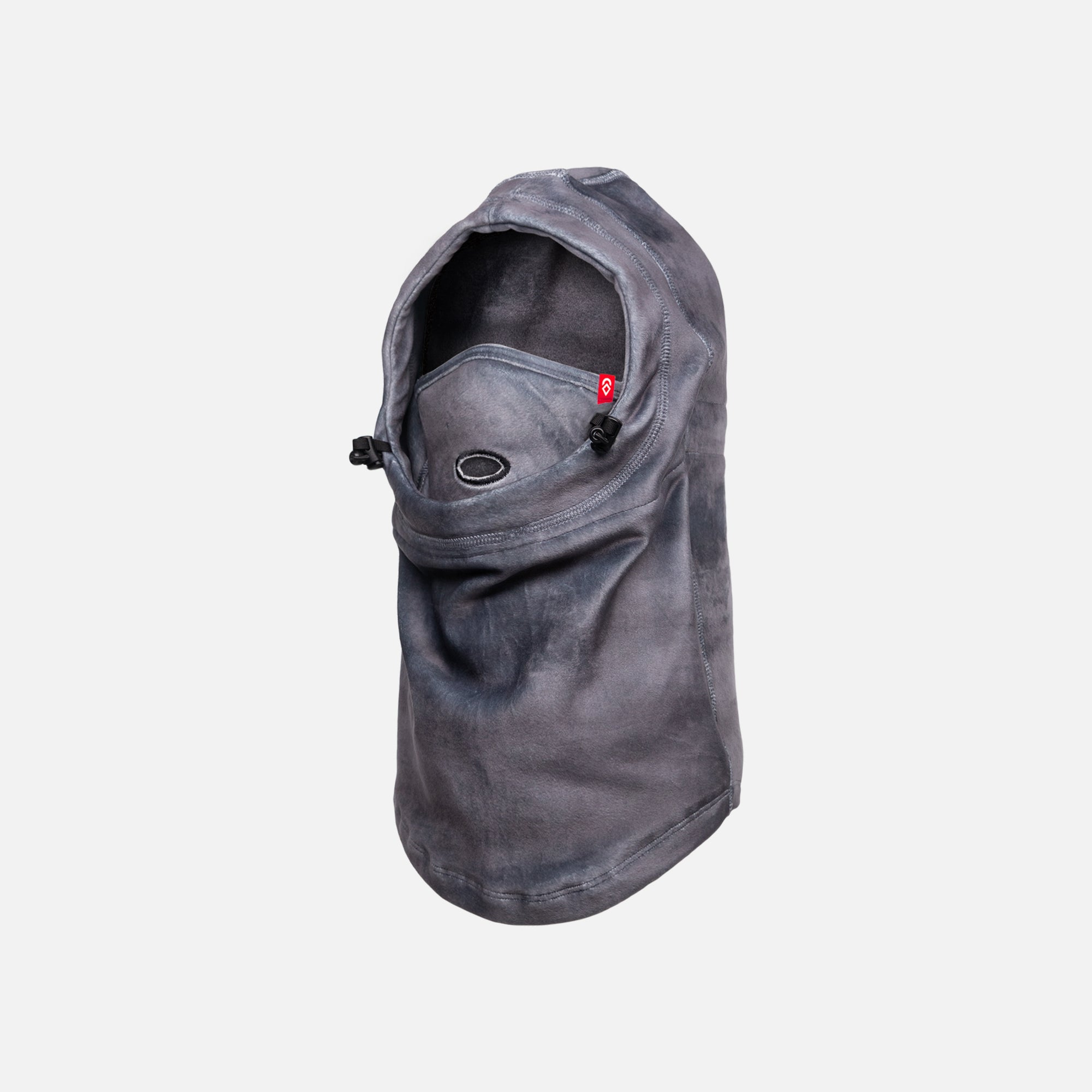 Airhood Junior | Milk Fleece