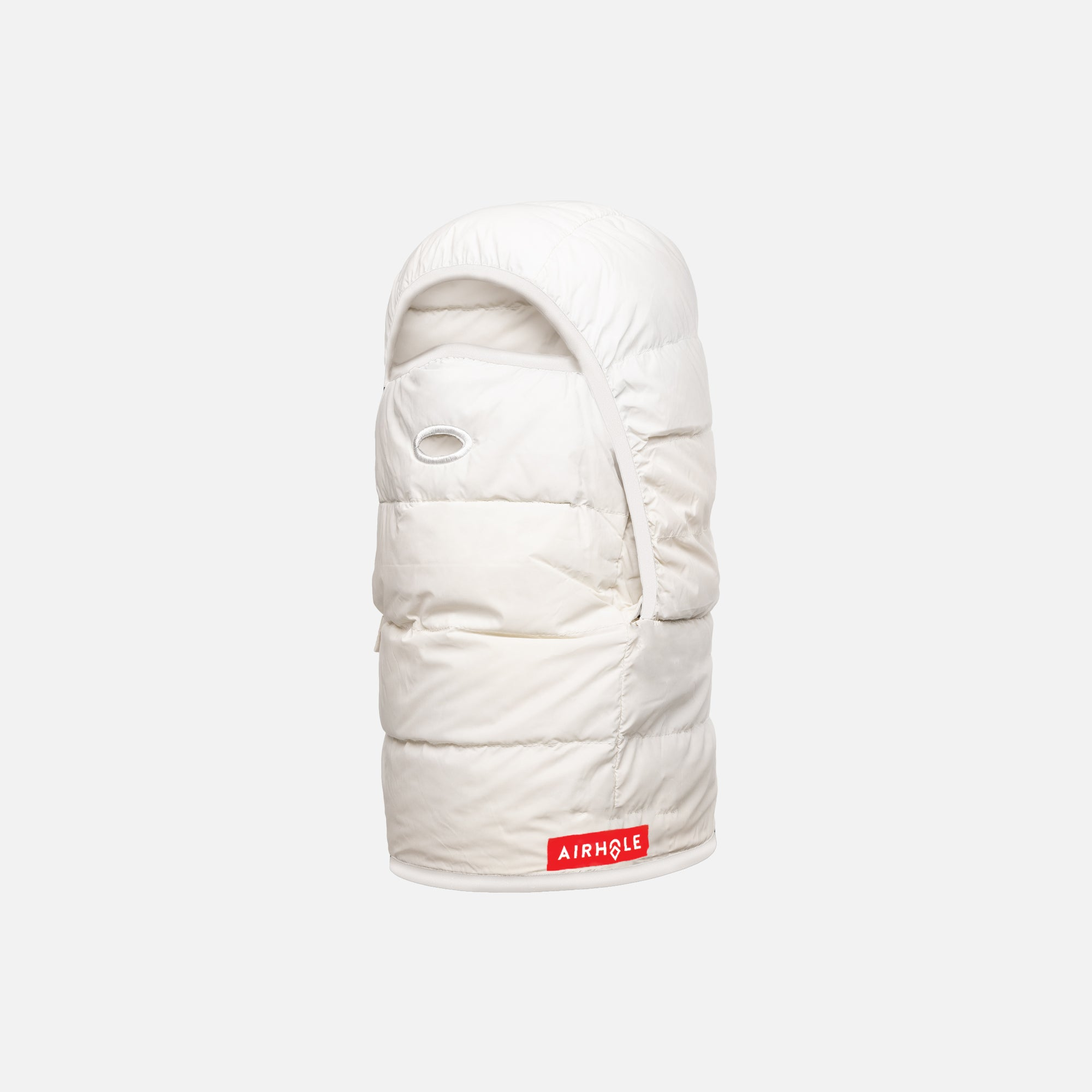 Airhood Packable | Insulated