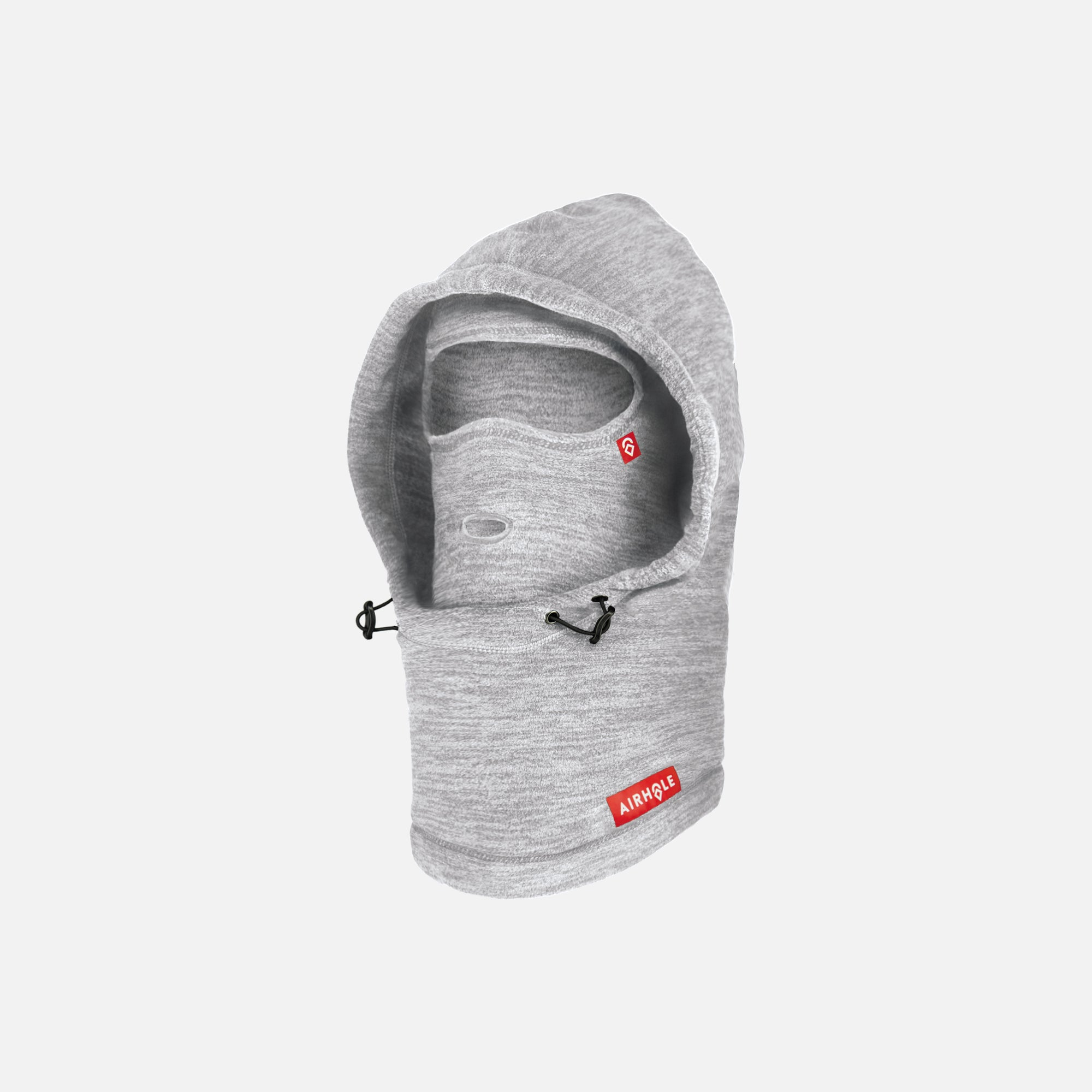 Airhood Balaclava | Microfleece