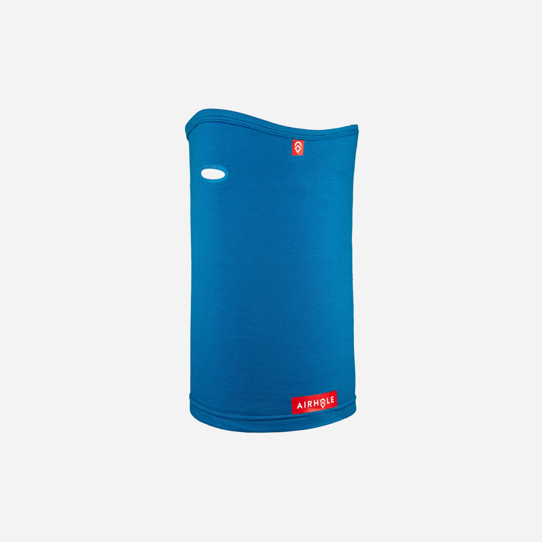 Airtube Ergo 4 Way Stretch Hyper Blue