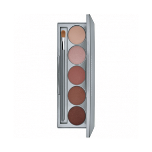 Beauty on the Go Mineral Palette, paleta mineral