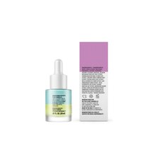 Radically Rejuvenating Dual Phase Bakuchiol Serum, suero hidratante rejuvenecedor