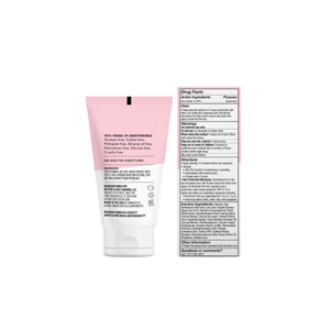 Seriously Soothing SPF 30 Day Cream, crema hidratante con SPF para piel sensible