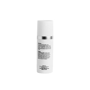 Youth Transformation Glycolic Moisturizer 7% humectante rejuvenecedor con aminoácidos.
