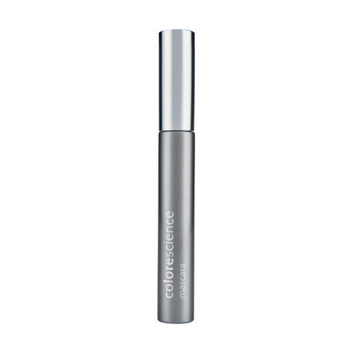Mascara Colorescience, mascara de pestañas para maximizar el volumen. 8 ml