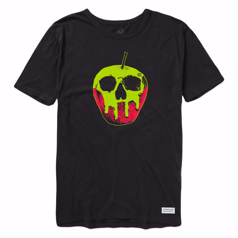 Bad Apple Tshirt - Lost Boys Club